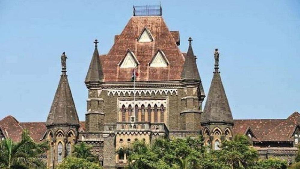 Dr. Payal Tadvi Suicide Case: पायल तडवी आत्महत्या प्रकरणी आरोपींना तूर्तास जामीन नाही, मुंबई हायकोर्टाची सुनावणी पुढील आठवड्यात
