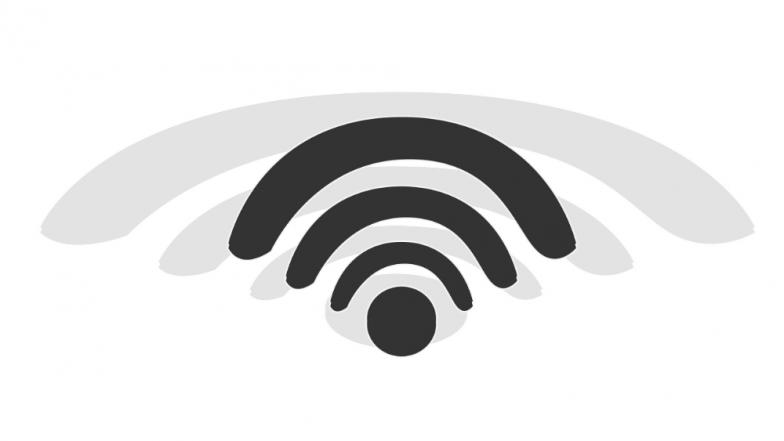 Public Wi-Fi वापरण्यापूर्वी सुरक्षिततेच्या 'या' टिप्स नक्की लक्षात ठेवा !
