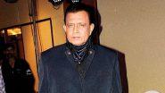 अभिनेता Mithun Chakraborty भाजपमध्ये प्रवेश करणार? 7 मार्च रोजी रॅलीमध्ये पीएम नरेंद्र मोदींच्या सोबत स्टेज शेअर करण्याची शक्यता