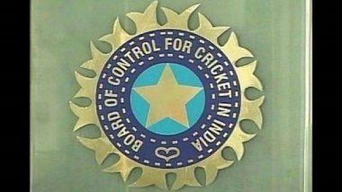 IND vs NZ: रोहित शर्मा,मोहम्मद शमी खेळणार न्यूझीलंड टी -२० मालिकेत; बीसीसीआयने टीम इंडिया संघाची  केली घोषणा