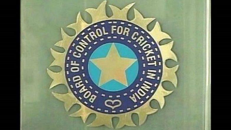 160 कोटी परत द्या अन्यथा 2023 चा वर्ल्डकप भारतात होऊ देणार नाही; ICC ची BCCI ला तंबी