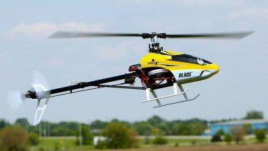 मार्च 2019 पर्यंत सुरु होणार मुंबई - पुणे Helicopter Taxi; इथे करू शकाल बुकिंग