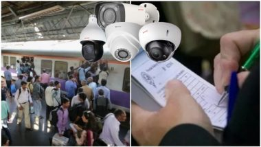 Fake Railway Ticket Checker – Latest News Information in