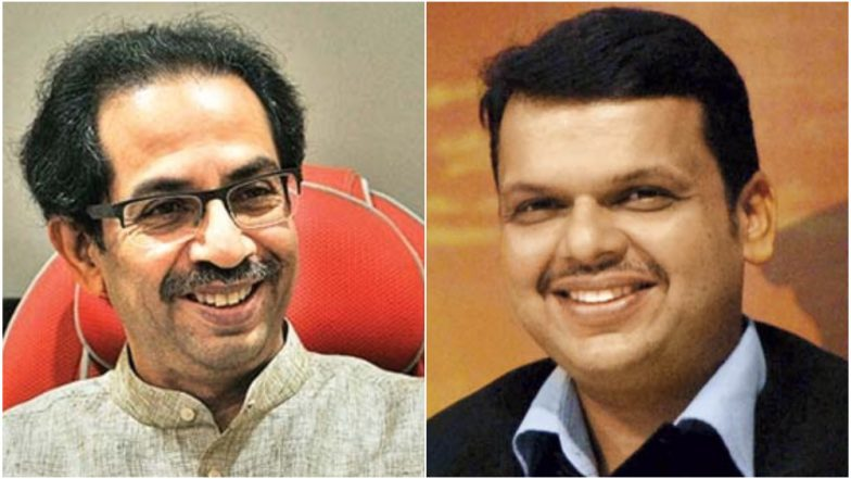 Shiv Sena 53rd Anniversary: शिवसेना वर्धापन दिन कार्यक्रमाला मुख्यमंत्री देवेंद्र फडणवीस यांची उपस्थिती?