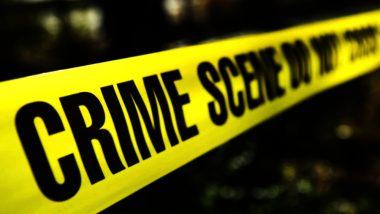 पिंपरी चिंचवड: पत्नीच्या छळाला कंटाळलेल्या नवऱ्याची आत्महत्या; पत्नीस अटक