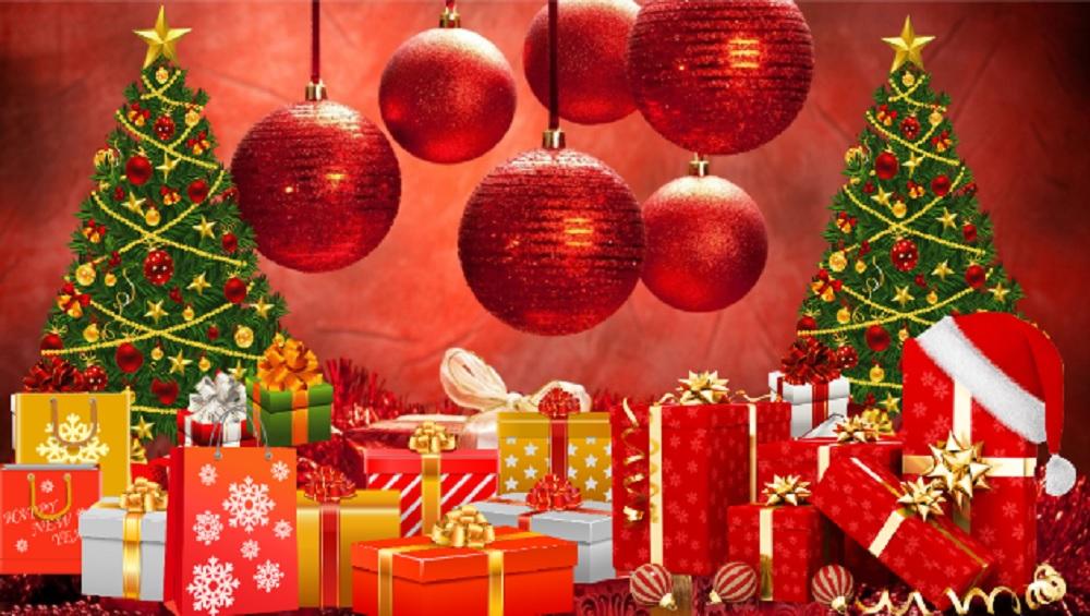 Christmas 2018: 25 डिसेंबर-ख्रिसमस इतिहास; पहिला ख्रिसमस कधी साजरा झाला?