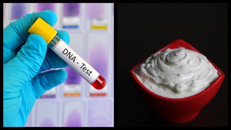 OMG! 137 रुपयांच्या दह्यासाठी 6 आरोपींची DNA टेस्ट; पोलिसांकडून 'चार आण्याची कोंबडी बारा आण्याचा मसाला'