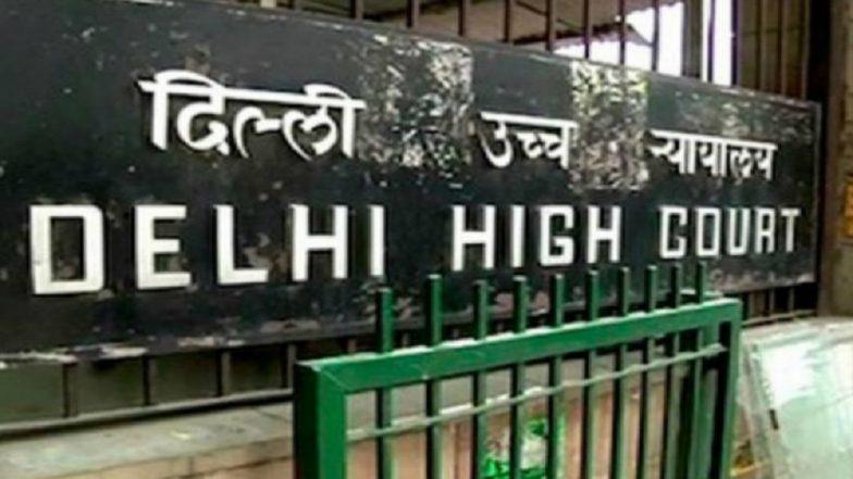 हेराल्ड हाऊस दोन आठवड्यात खाली करण्याचे दिल्ली उच्च न्यायालयाचे आदेश; काँग्रेसला झटका
