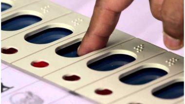 महाराष्ट्र विधानसभा निवडणूक 2019: मीरा-भायंदर विधानसभा मतदारसंघातून राजस्थान मधील दोन उमेदवार निवडणूकीसाठी रिंगणात