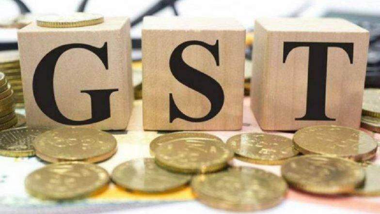 2018-2019 या आर्थिक वर्षामध्ये तिसर्यांदा GST कलेक्शनने पार केला 1 लाख कोटीचा टप्पा