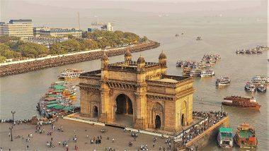 Gateway of India ला 94 वर्षे पूर्ण, जाणून घ्या या वास्तूबद्दल काही रंजक गोष्टी