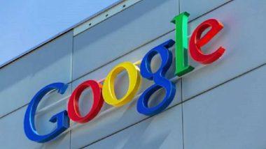 ऑनलाईन खरेदीवर अशा पद्धतीने असते गुगल ची करडी नजर
