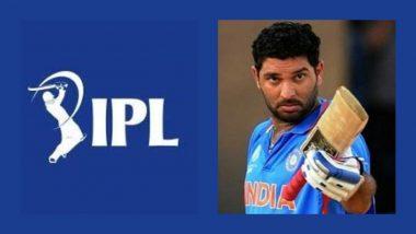 IPL 2019-Season 12: युवराज सिंग याच्यासह अनेकांची बेस प्राईज घटली; लिलावाबाबत उत्सुकता