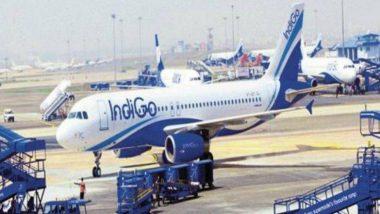 IndiGo : तब्बल दोनशे विमाने, वर्षातील सर्वोत्कृष्ट ऑफर, मात्र चार दिवसांत दोन अपघात