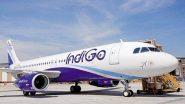 Indigo कंपनीची खास Anniversary ऑफर; फक्त 915 रुपयांमध्ये करू शकता विमान प्रवास, जाणून घ्या कधी करू शकता बुकिंग