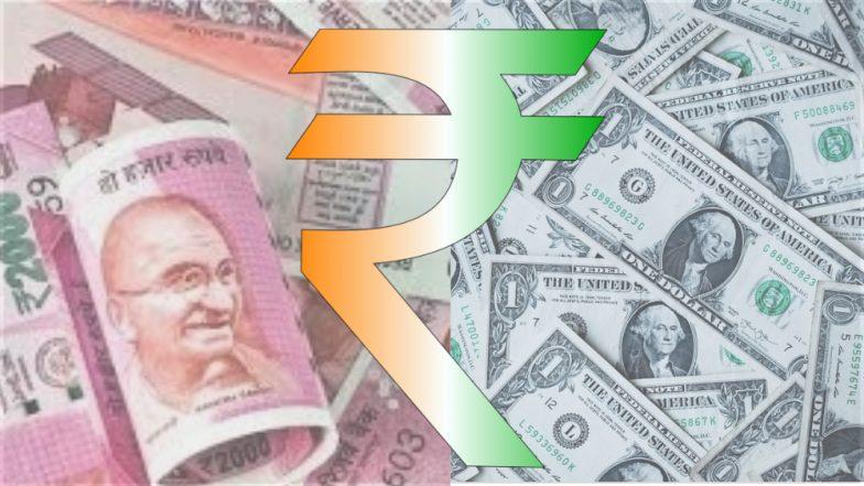 विदेशातील पैसा मायदेशी पाठवण्यात भारतीय आघाडीवर: जागतिक बँक