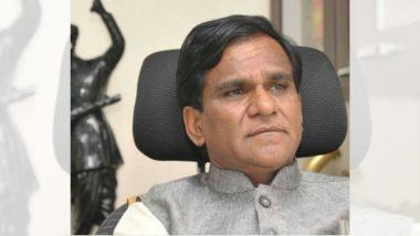 Shivsena-BJP पक्षाने निवडणुक एकत्रित लढावी ही जनतेची इच्छा- रावसाहेब दानवे