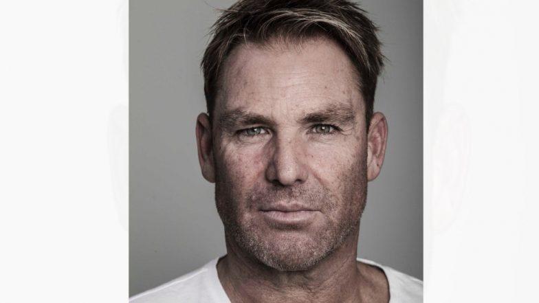 India vs Australia: 'या' कारणासाठी Shane Warne याने मागितली भारतीय चाहत्यांची माफी