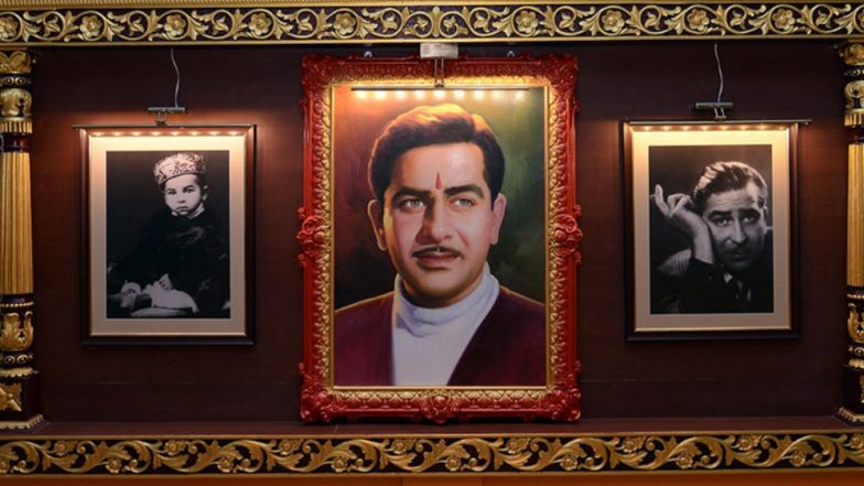 Raj Kapoor Birth Anniversary : राज कपूर! रुपेरी पडद्यावरील जादूगार
