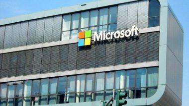 IIT मुंबईच्या विद्यार्थ्याला मिळाले मायक्रोसॉफ्ट कंपनीकडून करोडोंचे पॅकेज; वाचा सविस्तर