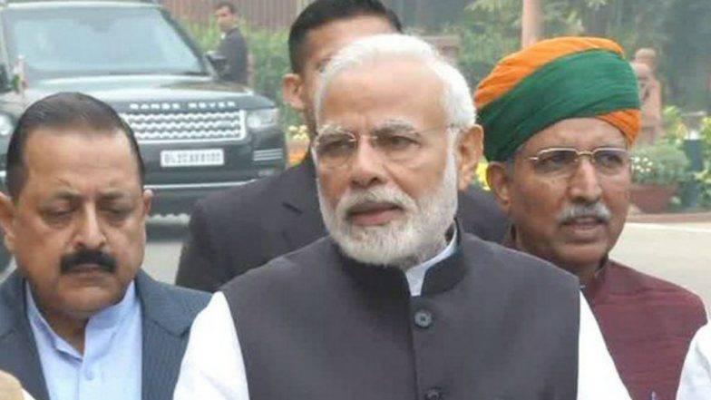 काँग्रेसचे कटकारस्थान उघड करण्यासाठी BJP कडून देशभरात तब्बल 70 पत्रकार परिषदांचे आयोजन