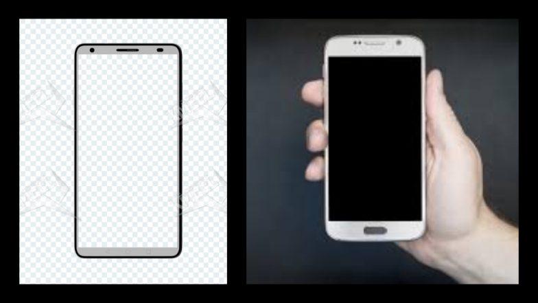 Redmi Note 3, Redmi Note 3 Pro: फोनच्या Screen Replacementची एकदम सोपी पद्धत