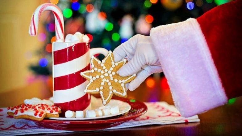 Christmas 2018: Secret Santa ची सुरुवात कोणी केली ? काय आहे या परंपरेचे मूळ आणि इतिहास?