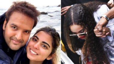 Isha Anand Wedding: ईशा-आनंदच्या विवाहसोहळ्यासाठी अमेरिकन सिंगर Beyonce भारतात दाखल