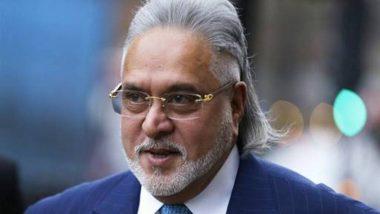 Vijay Mallya चे भारतात प्रत्यार्पण होणार, London कोर्टाने दिली मंजुरी