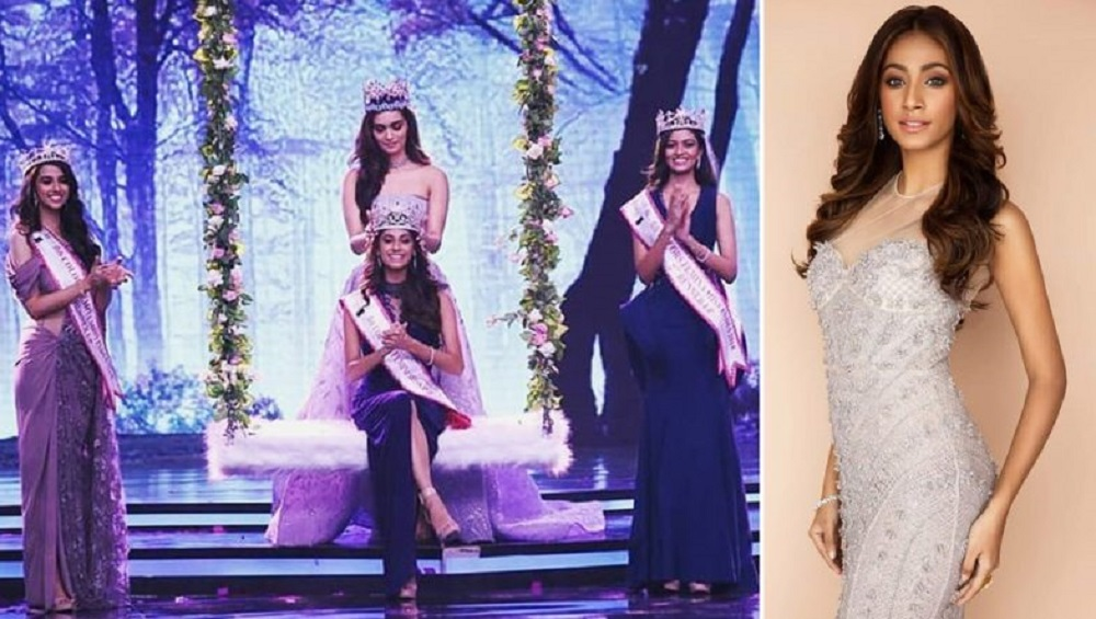 Miss World 2018: आज जगाला मिळणार नवी विश्व सुंदरी; Anukreethy Vas कडे भारतीयांचे लक्ष