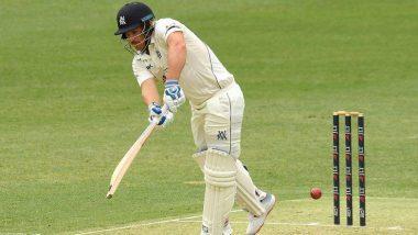 IND vs AUS 2nd Test Match : नाणेफेक जिंकून ऑस्ट्रेलिया फलंदाजीसाठी मैदानात