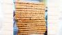 लोणावळ्याच्या प्रसिद्ध 'मगनलाल चिक्की'चं उत्पादन थांबण्याचे  FDA चे आदेश !