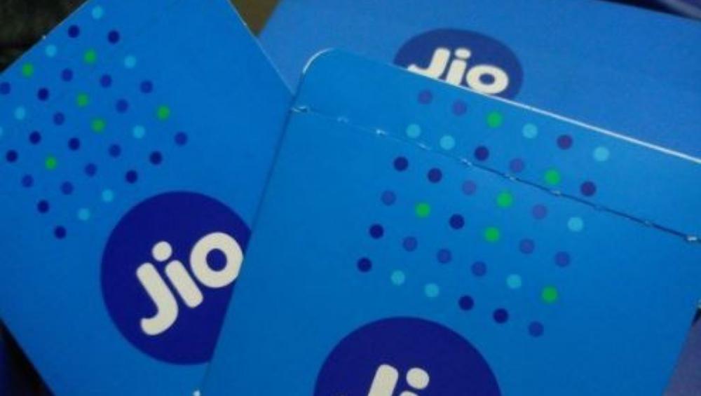 Google Play Store वर 150 पेक्षा अधिक बनावट Jio App, आतापर्यंत हजारो युजर्सने केलेत डाऊनलोड