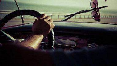 1 ऑक्टोबर पासून ड्रायव्हिंग लायसन्स,आरसीबूक नव्या रूपात; मायक्रोचीप क्यूआर कोड मुळे वाहतूक नियम मोडणार्यांना बसणार चाप