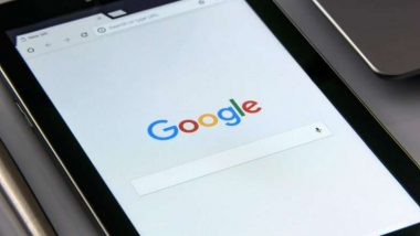 लवकरच गुगल बंद करणार हे लोकप्रिय मेसेजिंग अॅप