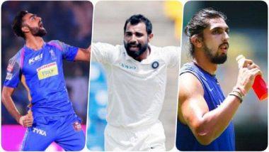 IPL Auction 2019: आयपीएल लिलावाच्या पहिल्या दिवशी कोणत्या खेळाडूला किती मिळाला भाव?