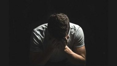 Suicide Prevention: WHO च्या मते महिलांपेक्षा पुरुषांमध्ये आत्महत्या करण्याचे प्रमाण जास्त, यामागील कारण आणि उपाय जाणून घ्या