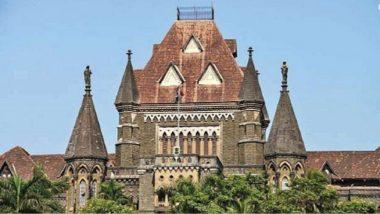 Mumbai Metro 3 साठी आरे मधील वृक्षतोडीच्या प्रश्नावर आज मुंबई उच्च न्यायालयात निकाल