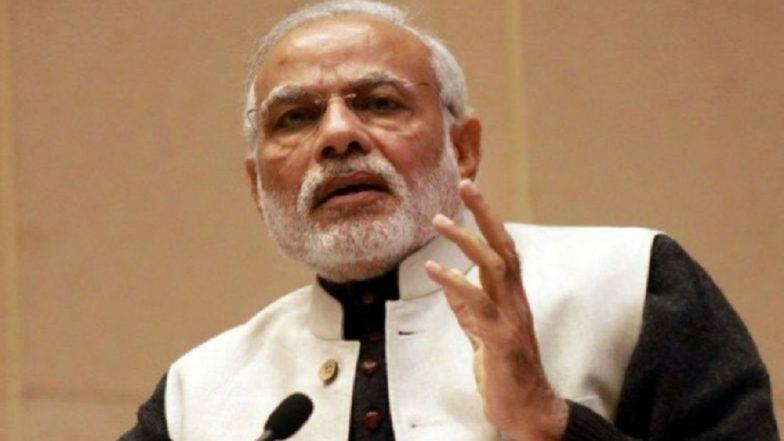 पंतप्रधान नरेंद्र मोदी शेवटची 'मन की बात' येत्या 26 मे रोजी करणार?