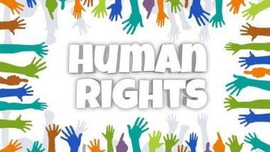 Human Rights Day 2018  : अशी झाली आंतरराष्ट्रीय मानवाधिकार दिन साजरा करण्याची सुरूवात !