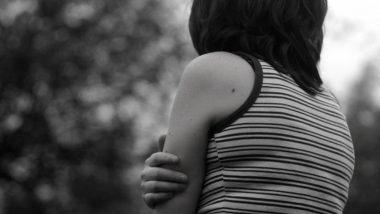 आत्महत्या करण्यासाठी व्यक्ती का प्रवृत्त होतो? तत्पूर्वी 'या' काही गोष्टी जरुर लक्षात ठेवा