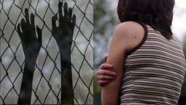 भाडेकरू महिलेवर बलात्कार, पीडिता गर्भवती; घरभाडे वसूलीसाठी घरमालकाचे कृत्य