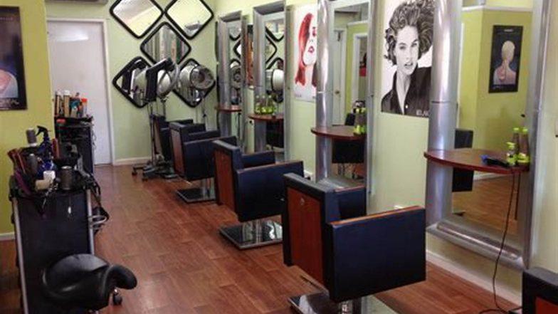 Beauty salon: येत्या नवं वर्षात ब्यूटी पार्लरचा खर्च 25 टक्क्यांनी वाढणार
