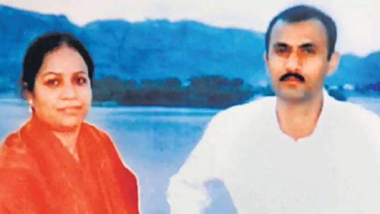 Sohrabuddin encounter case: सर्व 22 आरोपींची निर्दोश मुक्तता; सीबीआय विशेष न्यायालयाचा निर्णय