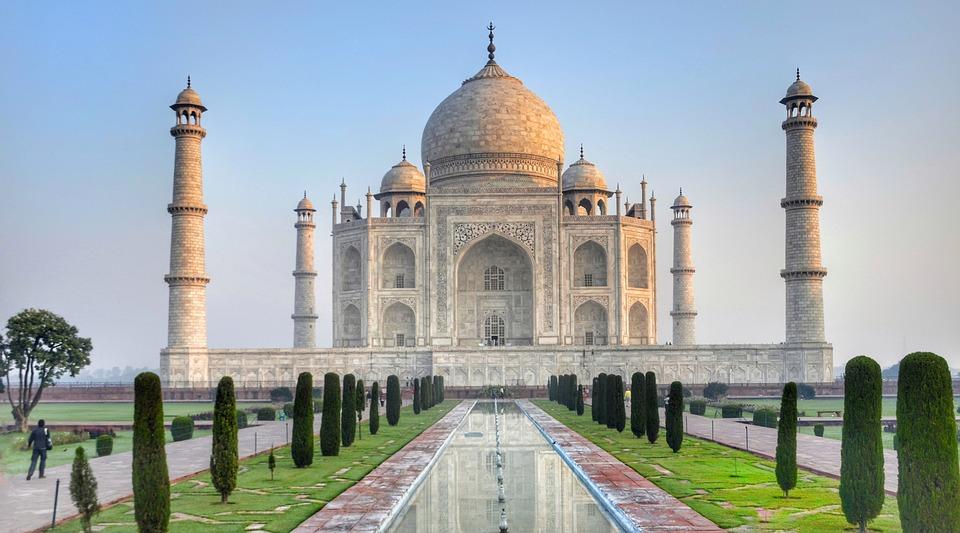 Monuments to Open From July 6: केंद्र सरकारचा मोठा निर्णय; ताज महाल, लाल किल्लासह देशातील स्मारके 6 जुलै पासून पर्यटकांसाठी सुरु