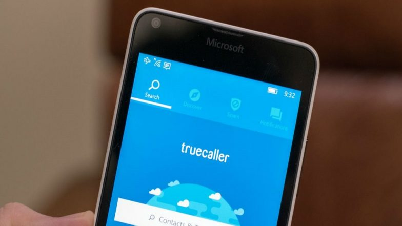डिजिटल पेमेंट विश्वात क्रांती; Paytm आणि Google Pay ला आता Truecaller Pay ची टक्कर