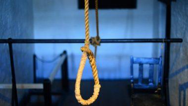 बीड: छेडछाडीला कंटाळून दहावीच्या विद्यार्थिनीची आत्महत्या