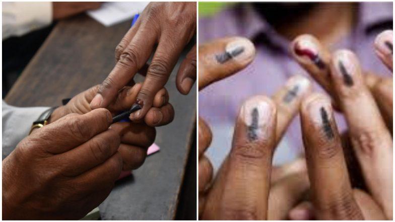 अवघ्या सात महिन्या महाराष्ट्रात 21 लाख नवमतदारांची नोंद, पुरुषांच्या तुलनेत महिला मतदारांची संख्या वाढली