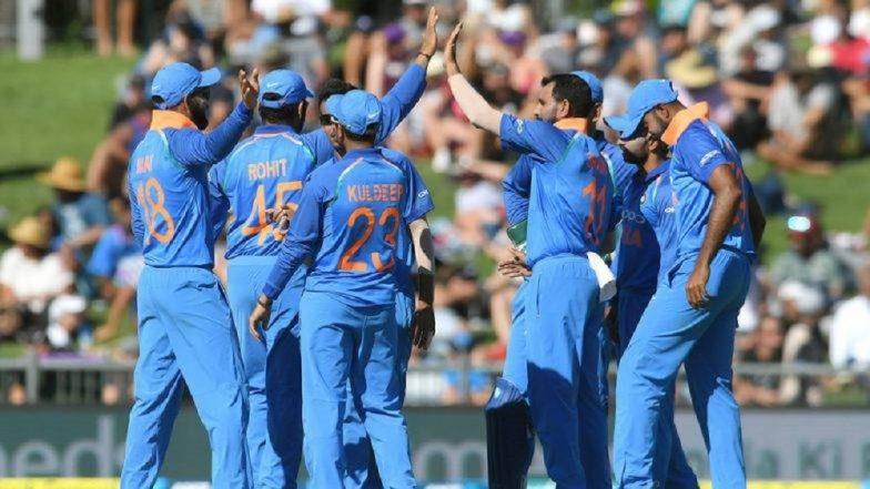 World Cup 2019 च्या संघात 'या' दोन खेळाडूंना एकत्र संधी दिल्यास  विजय भारताच्या पथ्यावर!