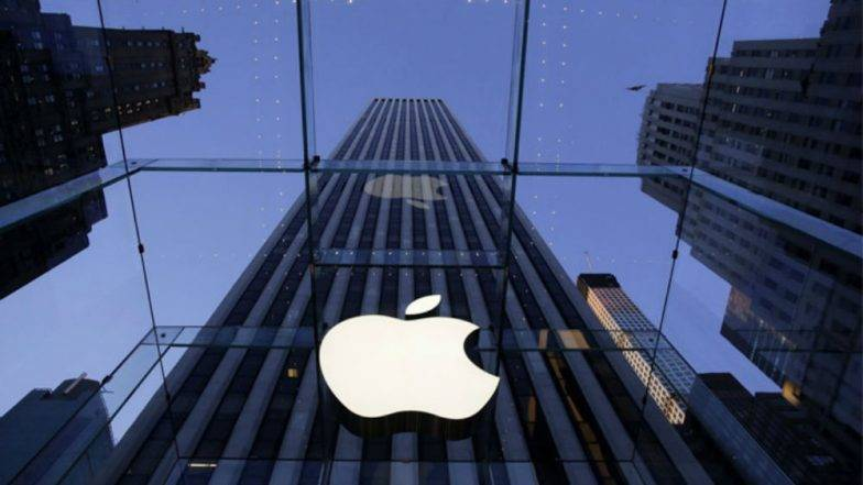 एका स्क्रूमुळे अमेरिकेचे झाले कोट्यावधीचे नुकसान; Apple ने चीनला दिला नवा रोजगार
